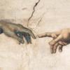Tecnologia e divino